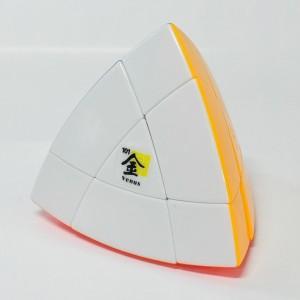 大雁xMF8 - 瘋狂魔粽 - 八大行星