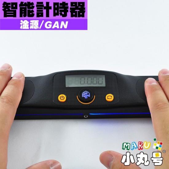 淦源 - timer - 智能計時器