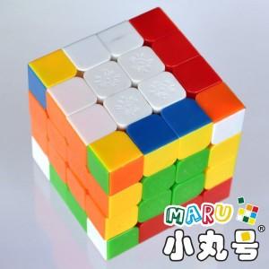 大雁xMF8 - 4x4x4 - 大吧四二代