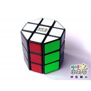 異形方塊 - 寶盒方塊