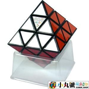 異形方塊 - 三階鑽石方塊