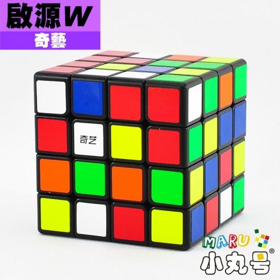 奇藝 - 4x4x4 - 啟源w