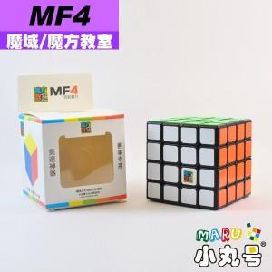 魔域 - 4x4x4 - 魔方教室MF4