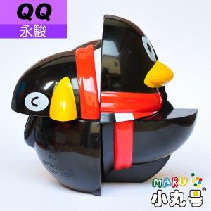 永駿 - QQ二階