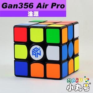 淦源 - 3x3x3 - Gan356 Air Pro