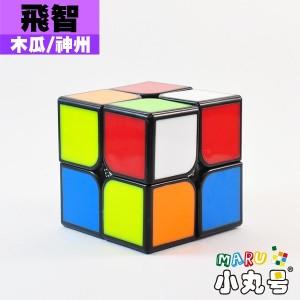 木瓜 - 2x2x2 - 飛智