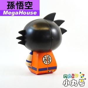 Megahouse - 異形方塊 - 孫悟空