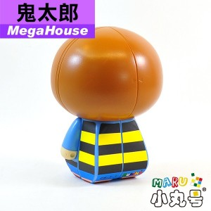 Megahouse - 異形方塊 - 鬼太郎