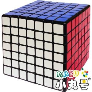 聖手 - 7x7x7
