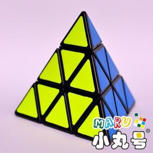 聖手 - Pyraminx(金字塔)