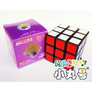 聖手 - 3x3x3 - 極光