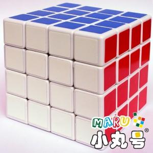 聖手 - 4x4x4 - 四階