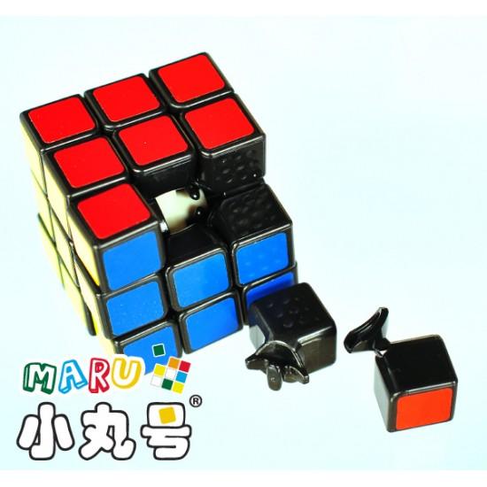 聖手 - 3x3x3 - 玲瓏