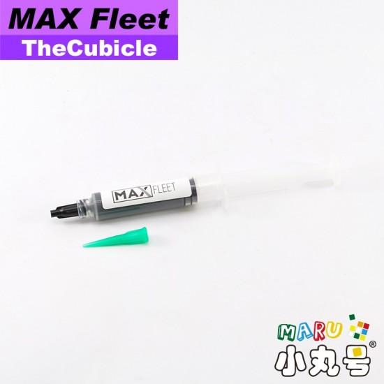 TheCubicle - 潤滑劑 - MAX Fleet - 5ml