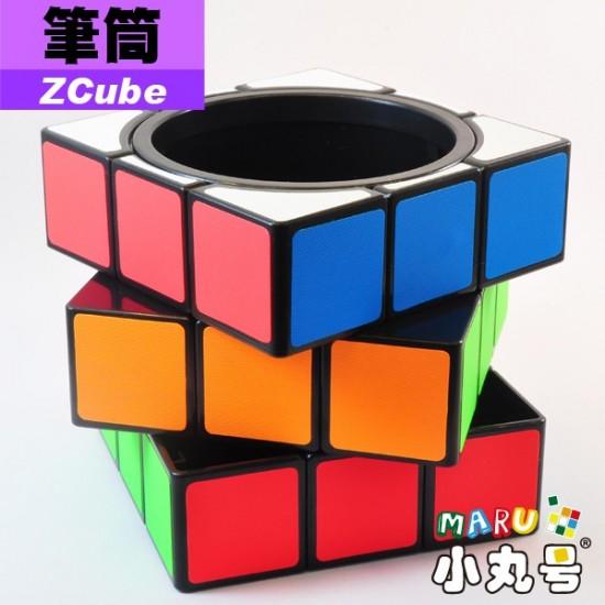 ZCUBE - 筆筒