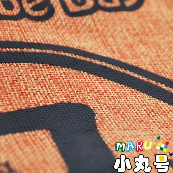 小丸號 - 周邊 - 第九屆紀念背袋
