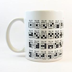 馬克杯 - OLL杯