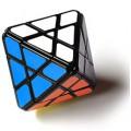 異形方塊(NxN結構)