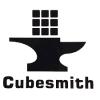 CubeSmith
