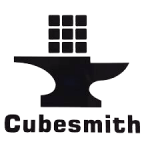 CubeSmith