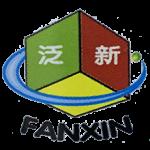 泛新FanXin