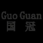 國冠 Guo Guan