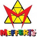 Meffert's麥菲特