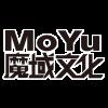 魔域/MoYu