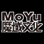 魔域 MoYu