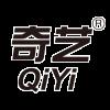 奇藝QiYi