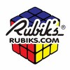 官方 Rubiks