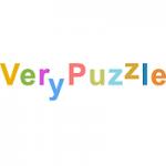 VeryPuzzle