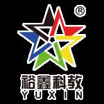 裕鑫 YuXin